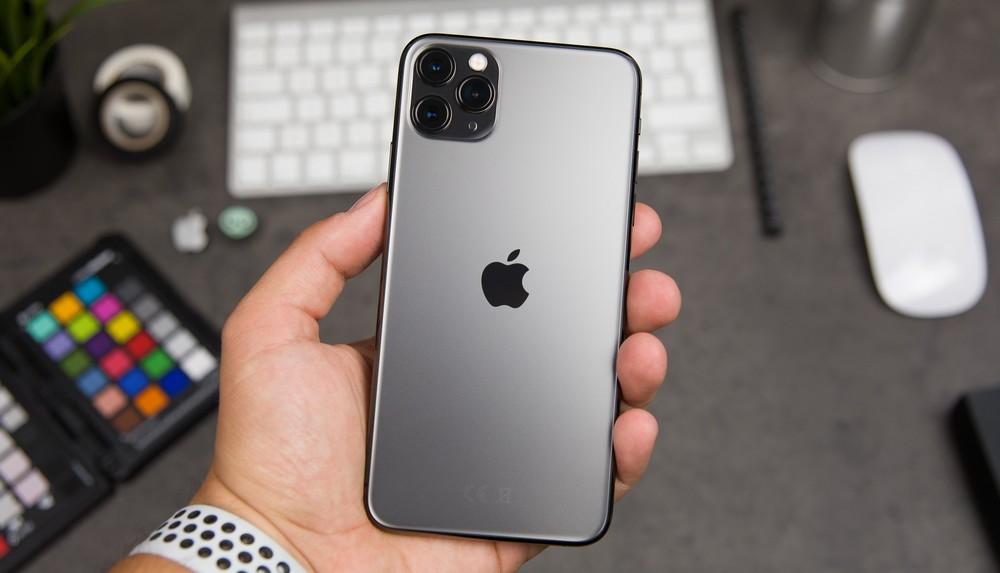 Comment assurer la protection de votre iPhone ?